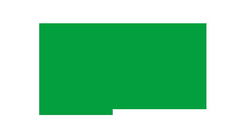 LVM versicherungen Hnatyk