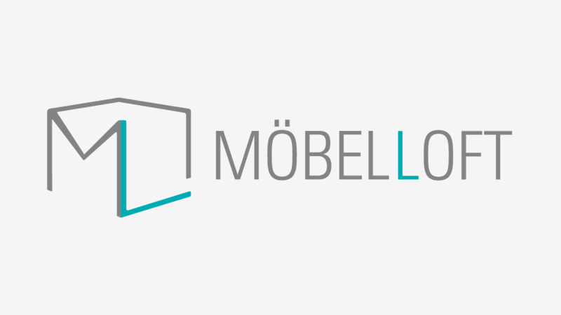 partner_moebelloft