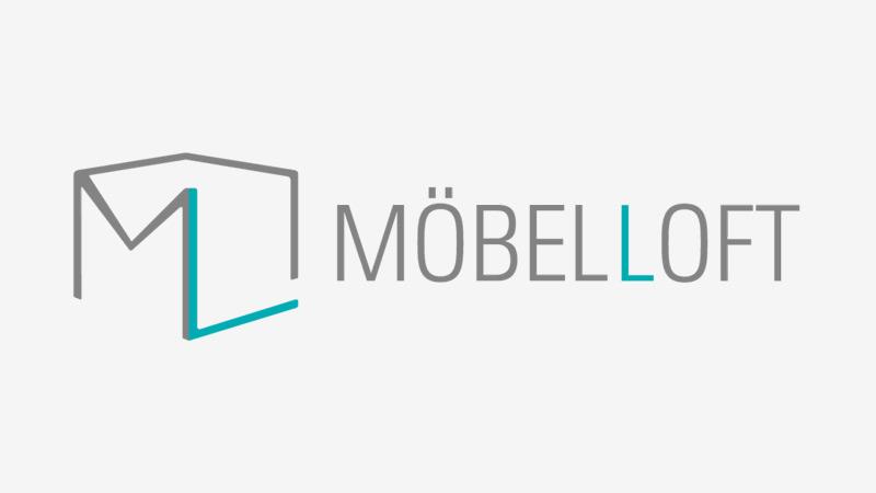 partner_moebelloft
