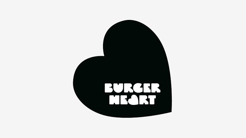 partner_burgerheart