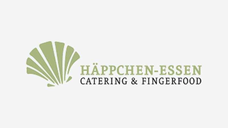 partner_haeppchen