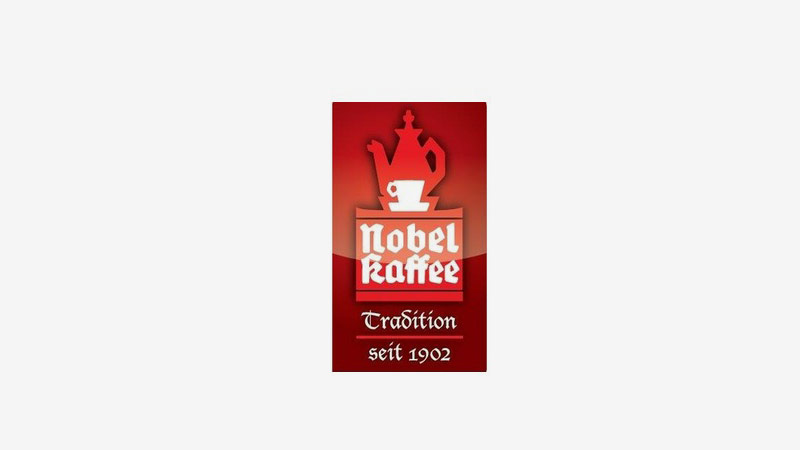 partner_nobel-kaffee