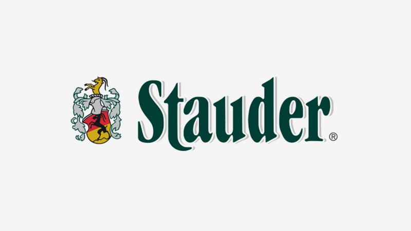 partner_stauder